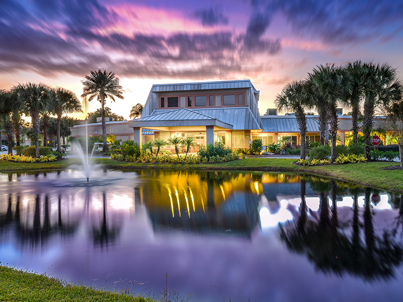 Stay and Save 10% in Orlando