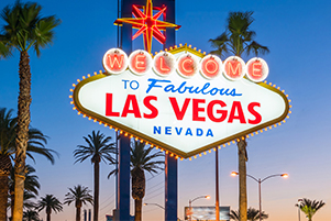 NV Resident Discount - 15% Off Best Available Rate