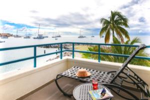 Sint Maarten Locals Discount